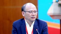 杨开忠:以都市圈为地域依托实现乡村振兴