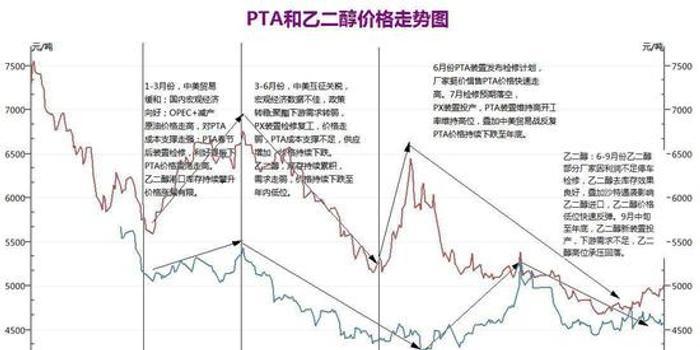 瑞达期货:新产能投放井喷期 预PTA/EG供应压力较大
