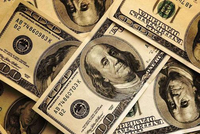 加息预期被低估?机构:两大利好助攻 美元前景光明