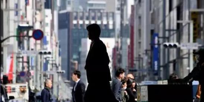日本2019上半年度再现贸易逆差 达8480亿日元
