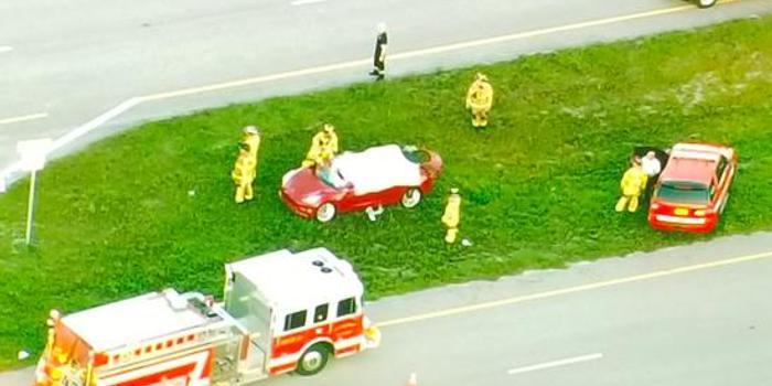 特斯拉再次因致命Autopilot事故遭起訴