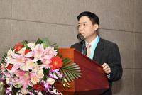 原建行董事会秘书陈彩虹释疑金融变革转型的三大判断