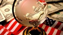 观点综述:美联储偏向鹰派 2018年料再加息两次