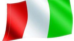 意大利恐面临陷入主权-银行恶性循环的巨大风险