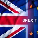 英國脫歐使摩根大通、德意志銀行向巴黎進行交易清算