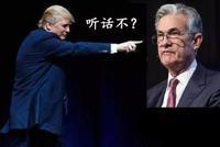 温彬:预计日本央行和欧洲央行将跟进降息