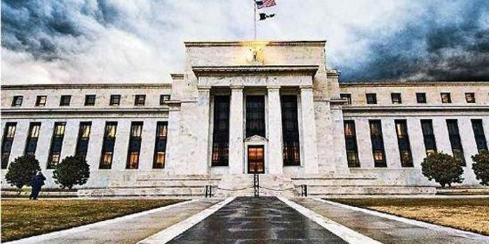 道明证券:明年美联储票委