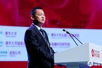 保险行业协会党委书记邢炜:保险市场处在低层次竞争
