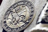 十年来降幅最大 智利央行降息50个基点震惊市场