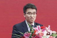 李岷:三个方面看金融市场中的资产管理业务