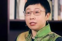易方达基金总裁刘晓艳:基金行业应提高投资者获得感