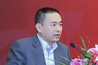 陶钧:信托发展的根基是实体经济 动力是改革创新