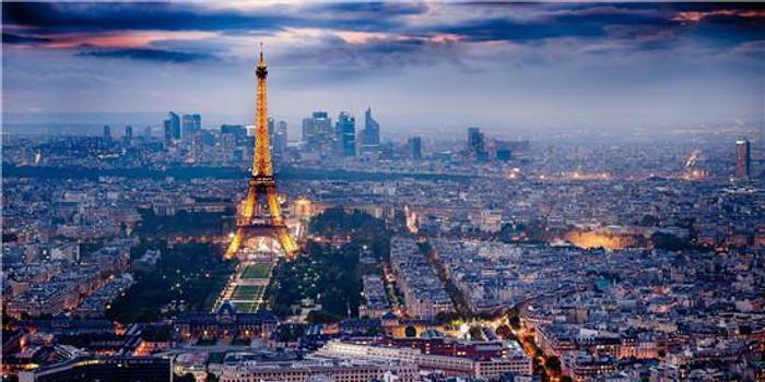 2019欧洲经济_经济衰退对2019年欧洲涂料市场的影响