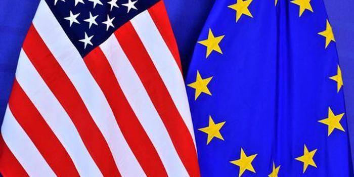 欧盟不敢对在欧美国公司实施报复 被指只是纸老虎