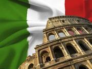 欧央行给意大利下通牒:遵守欧盟预算 否则救不了你