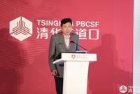 姜波:互联网保险监管办法将很快向社会征求意见