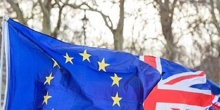 午盤:脫歐協議仍面臨不確定性 美股漲跌不一