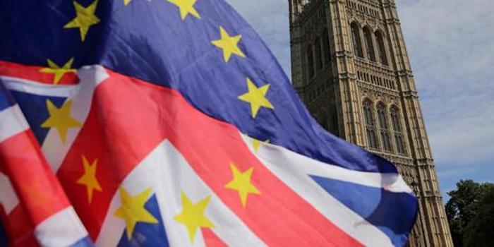 歐盟對英國脫歐樂觀 雙方均以午夜前達成協議為目標