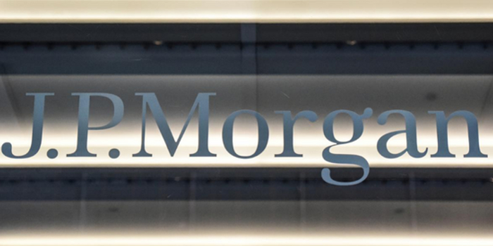 pc蛋蛋分析_摩根大通CEO戴蒙:不良抵押贷款规定阻碍美国经济增长