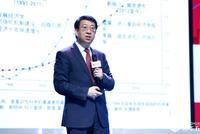 中金公司首席运营官楚钢:中国体育经济发展前途广阔