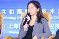 港交所陈丛:港交所和境内的交易所不存在竞争关系