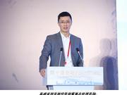 范翔:PE行业发展的最重要因素就是看人