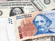 阿根廷力推经济改革稳定汇率 根治还需摆脱美元依赖