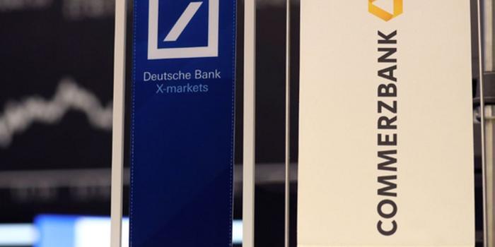 时时彩平台评测网_德两大银行合并谈判失败