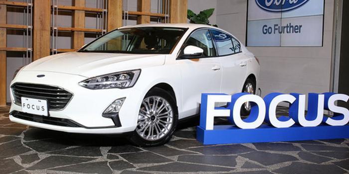 福特高层调整 任命新COO以加强盈利能力