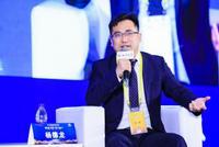 杨德龙:加大研发投入 中国企业才能跨越到新的阶段