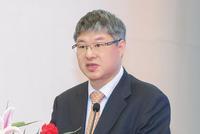 李国峰:三方面诠释理财子公司的风光无限与任重道远
