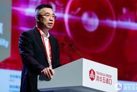 北京文化董事长宋歌:金融助力文化产业高质量发展