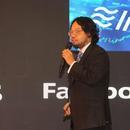 深圳區塊大陸科技有限公司創始人楊揚:金融科技之美
