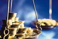 银行间债券市场再放开:外资机构可获A类主承销牌照