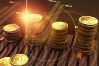 爱建证券:5G牌照预计年内发放 国产替代持续向好