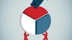 今年12月开始A股解禁规模陡增 业绩将为股价保证