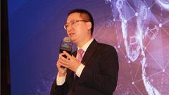 2017商业模式中国峰会将于12月举行