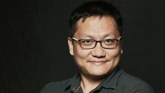 华大基因CEO:没认可王老吉可延寿 礼节性点头被炒作