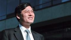 杨元庆:智能化会帮助低端劳动向高端转移