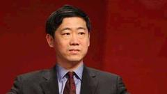 李稻葵:中国债务水平没那么高 还可以再增加