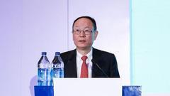 王一鸣:全球货币政策从量宽转向收紧冲击金融市场