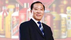 茅台董事长袁仁国:股价高但更关心工匠精神