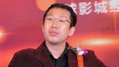 孙怀杰:生产型房地产企业利润率极低