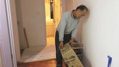 媒体评自如房甲醛超标:链家的工匠精神哪去了?