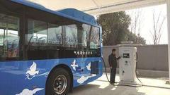新能源汽车技术要求调整:电池质量能量密度门槛提高
