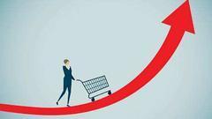 如何促进消费提质升级?发改委专家这篇文章讲得很透