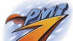 机构解读12月PMI:PMI微降总需求疲软 经济平稳收官