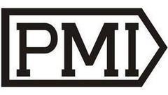 机构解读12月PMI:2018年地产投资存在超预期可能