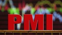 2017年PMI稳中有升 2018年一季度出口增速有望开门红