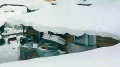 游客东北雪乡被宰帖成爆款 杀鸡取卵式经营坑了谁